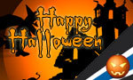 4on4 Halloween Cup 2014