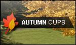 Ganadores Autumn Cup de Black Ops II