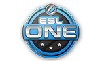 Tune into the ESL One Season 4 Finals live from Cologne!