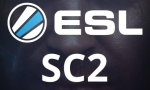 ESL StarCraft II has moved!