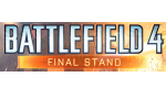 Final Stand launch cup - win AMD Radeon™ R9 290X graphics cards