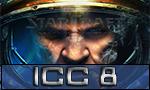 ICC8 - KòóR Campioni!
