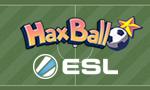 Haxball on play.ESLgaming.com