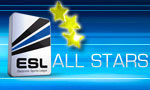 FS AllStars 2014: Grand Final