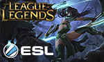 Go4LoL CIS  Monthly Final - December 2014