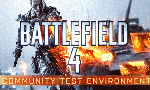 BF4 5on5 Obliteration CTE Test Cup