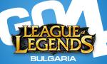 ESL LoL RP Weekly Tournament #12 - събота 24.01 от 18:00