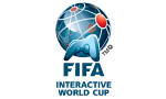 ESL to host six FIFA Interactive World Cup national qualifiers