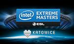Mistrzostwa Świata Intel Extreme Masters w Katowicach w StarCraft II - otwarte kwalifikacje