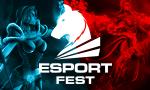 Esport Fest DotA 2 eredményhírdetés és II. kvalifikáció