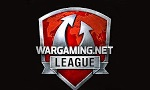 Какво се случи на Wargaming.net League Erope Finals?