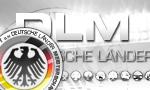Deutsche Ländermeisterschaft CS:GO Saison 16