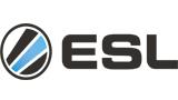 ESL Romania s-a mutat pe noul site!