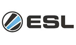 ESL България се мести!