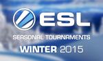 Winter League 2015 Il Podio!