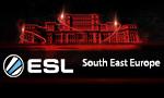 South East Europe Championship Сезон 1