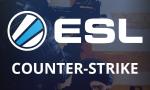 CS:GO su play.ESLGaming.com