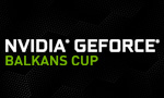 NVIDIA World of Tanks Qualifier Cup #4