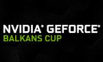 NVIDIA Balkan Cup - Grand Finals