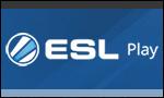 Переход на новый сайт ESL Play.