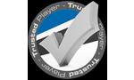 ESL Trusted dostępny na całym świecie!