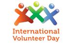 Wszystkiego najlepszego dla wszystkich naszych Wolontariuszy!