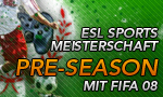 Volle Action in der Soccerworld - Liveupdates