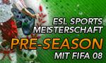 Video zum ESL Sports Pre-Season Finale