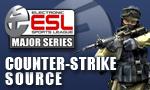 ESL Major Series CS:S Finals