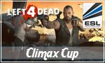 ¡Comienza la Climax Cup!