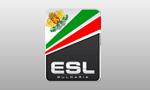 ESL България: Презареждане