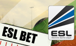ESL BET - Седемнадесети кръг