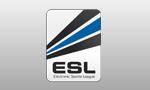 Нови промоции в ESL Shop
