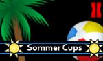 Die Gewinner der Sommercups 2013