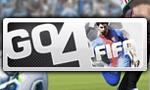 Go4FIFA Cup #2 für PC, PS3 und XBOX360