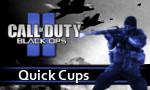 BOII: Monday Night und Quick Cup - KW41 (360/PS3)!