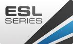 1on1 ESL Series 2. Sezóna *Aktualizace*