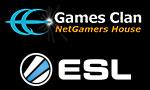 Si rafforza la collaborazione con Games Clan in vista delle EPS Finals!