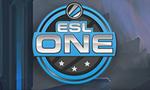 Die ESL veranstaltet das größte Counter-Strike: Global Offensive Turnier der Welt