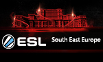 ESL SEE Championship League of Legends