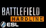 Battlefield Hardline llega a ESL