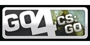 ¡Inscríbete en las Copas Go4CSGO!