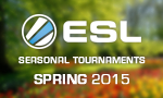 Wot Spring Cup 2015