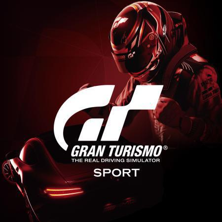 Go4 GT Sport (PS4) Italy Cup #6: Il PODIO!