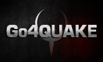 Go4QC returns in April