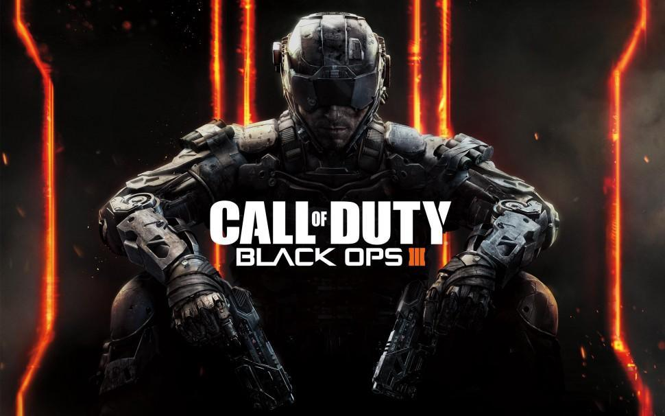 Go4 CoD Black Ops 3 (PS4) Italy Cup #2