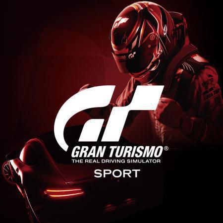 Go4 GT Sport (PS4) Italy - Finale Mensile Giugno: Il Podio