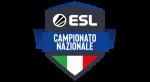 ESL Campionato PlayStation 2019