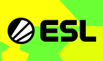 ESL CS:GO Open League Leto 2019 Registrácie