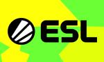 Iscrizioni per l'ESL CS:GO Open League Winter 2019
